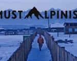 Must-alpinist-5